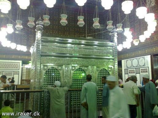 مساجد مصرية Image00002