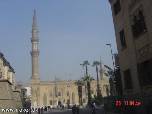 مساجد مصرية Image00026