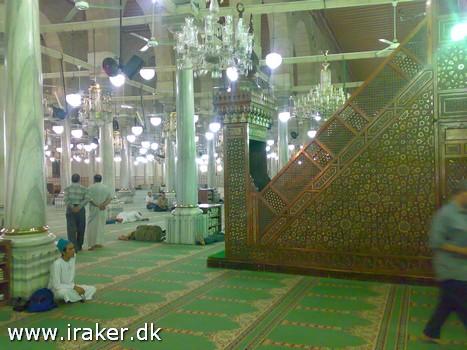 مصر_ال شركة ترافل تعالو نرووح Image00006.jpg
