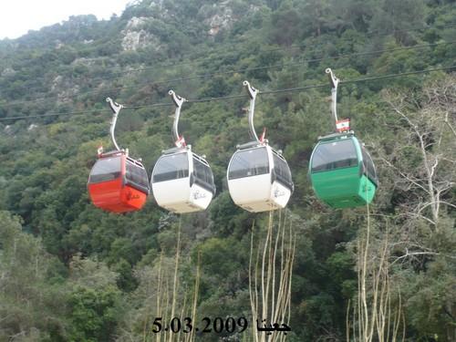 مغارة جعيتا لؤلؤة السياحة في لبنان Image00019